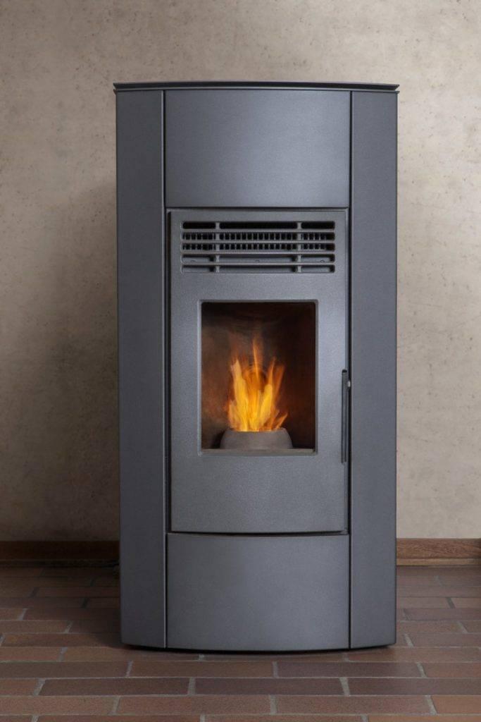 Costo installazione caldaie: risparmiare si, ma attenzione alle sorprese