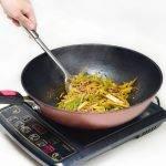 4 cose da sapere prima di comprare una cucina ad induzione
