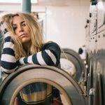 Consigli per un investimento alternativo: aprire una lavanderia automatica