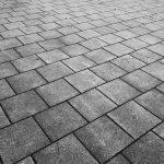 Come pulire i pavimenti in cemento