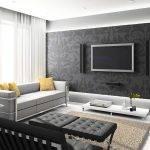 Design e palette Pantone: Le tendenze negli anni e i must have