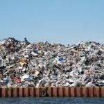 Smaltire rifiuti e stress