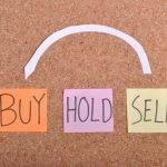 Pubblicità in cambio di merce o servizi? Arriva il Barter trading
