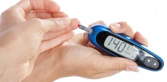 Perché si usano i diuretici per contrastare l'ipertensione?