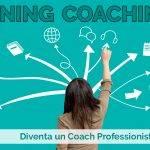 Il learningcoach®: una nuova figura di sostegno al life long learning