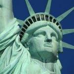 Tutto quello che c'è da sapere sui visti USA
