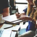 Penetration Test: gli esperti sono sempre più richiesti dalle aziende di oggi