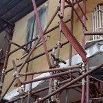 Rivolgersi ad una ditta di ristrutturazione a Roma Nord per godere di molti vantaggi