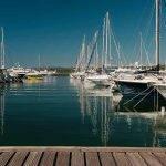 Il miglior sito per la compravendita di imbarcazioni