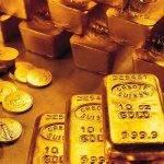 La sterlina in oro e la sua importanza negli investimenti