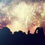 Dove organizzare il capodanno 2020 a Roma?