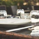 Il tuo ristorante vicino Sacrofano