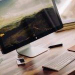 Sfondi per desktop: tanti modelli gratuiti per tutti i gusti