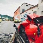 Infortunistica stradale a chi rivolgersi per un risarcimento incidente