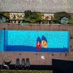 Come realizzazione una piscina a Roma