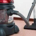 Spazzole e bocchette per aspirapolvere- liquidi e vapore