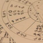 I segni zodiacali più conflittuali tra loro: cosa dicono le stelle?